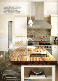 ikea usa kitchen island ikea usa kitchen table island ideas islands kitchen concept