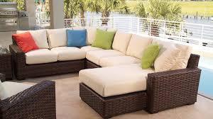 Patio Furniture Conversation Set Patio U0026 Pergola Conversation Sets Patio Furniture Clearance Home