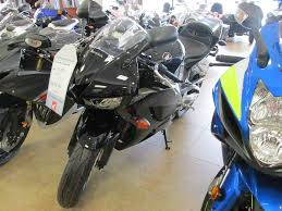 honda cbr 600 msrp page 30 new u0026 used cbr600rr motorcycles for sale new u0026 used