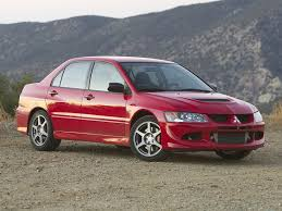 mitsubishi strada 2008 mitsubishi lancer 2008 review amazing pictures and images u2013 look