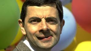 how to make fan video edits mr bean movie trailer fan edits video to make goofy character seem
