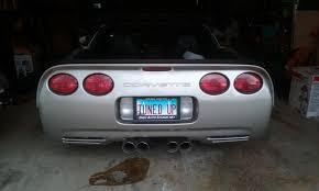 ny vanity plates vanity plates page 2 corvetteforum chevrolet corvette forum