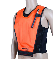 the best black friday deals on snorkeling equipment looking for the best snorkeling vest ranked 1 for safety