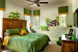 deere bedroom decorations home
