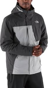 North Face Light Jacket The North Face Mountain Light Triclimate 3 In 1 Jacket Men U0027s