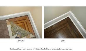 tip on refinishing hardwood floors baltimore reia