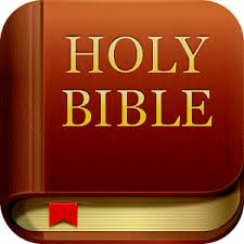 bible apk holy bible 40 versions offline apk free iiratama