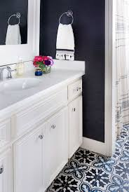 Tile Floor Bathroom Ideas 337 Best Home Ideas Bathrooms Images On Pinterest Bathroom