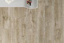 piastrelle marazzi effetto legno effetto legno marazzi free gres serie preview marazzi with