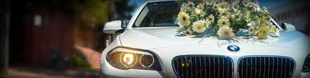 bmw car rental bmw 7 series daily monthly wedding marriage corporate