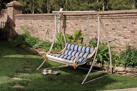 hammocks u0026 hanging chairs outback patio furnishings