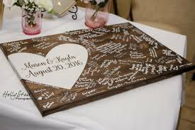guest book ideas 20 rustic wedding guest book ideas deer pearl flowers