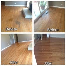 king hardwood flooring 12 reviews flooring 979 bayview ave