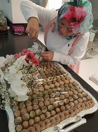 centre de formation cuisine tunisie centre formation pâtisserie moderne bardo home