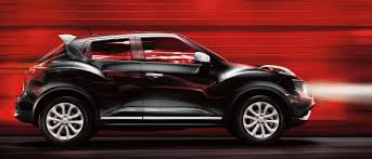 nissan juke crash test stand out from the crowd with the 2017 nissan juke