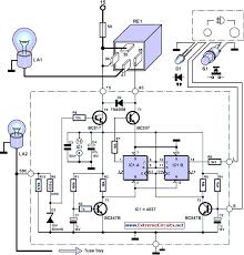 bosch relay wiring diagram fog lights