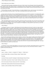 critical essay on hamlet critical essay definition critical essay