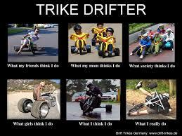 Drift Meme - drift meme more information djekova