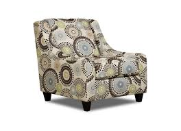 living room living room accent chairs beautiful living room
