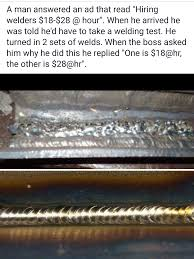 Stick Memes 28 Images Funny - 18 28 per hour welding