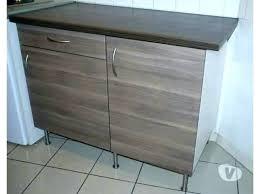 meuble de rangement de cuisine meuble de rangement castorama rangement de cuisine armoire de