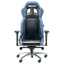fauteuil bureau fauteuil baquet bureau siege bureau bureau sport chaise bureau s