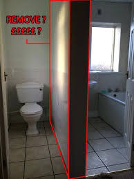 how much does it cost to knock a wall costs involved remove the