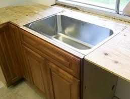 10 Inch Wide Kitchen Cabinet 10 Inch Wide Storage Cabinet Home Design Ideas