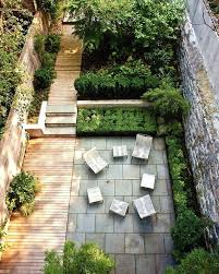 Backyard Haunted House Ideas Townhouse Backyard Ideas Garden Design With Home Landscape Design
