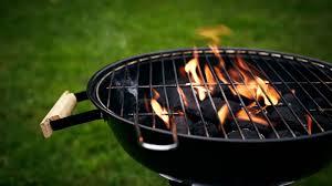 barbecue grill tezkarshop