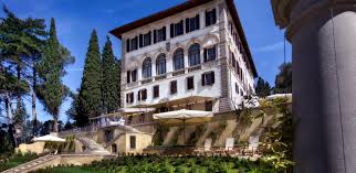 how to pick a wedding venue in tuscany u2013 in florence