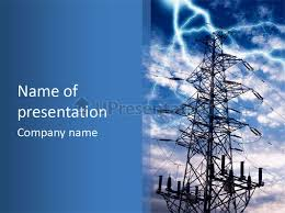 Ppt Templates For Electrical Engineering   electrical ppt templates free download electrical engineering ppt