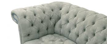 Pre Owned Chesterfield Sofa by Saxon Chesterfield Sofa Leather Sofas Chesterfield Sofa Company