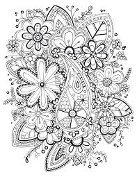 printable coloring pages zentangle image result for free zentangle coloring pages coloring