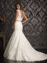Wedding Dresses Online Shop Simple White Lace Wedding Dress Wedding Dress Buying Tips On