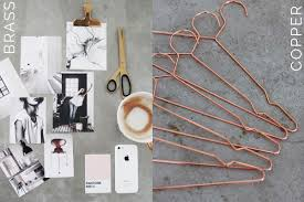 Interior Trend 2017 by Interior Trends 2017 What U0027s In And What U0027s Out