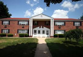 2 Bedroom Apartments In Lancaster Pa Roseville House Apartments Samuel Geltman And Company
