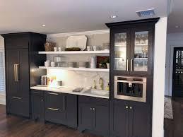 cheap kitchen cabinet bath and shower custom built kitchen cabinets rtacabinetstore
