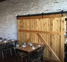 design house restaurant reviews review 1910 public house lilburn gwinnett atlanta food critic