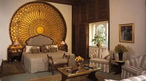 egyptian home design stunning egyptian home design images interior