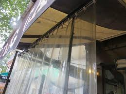 sonnenschutz balkon ohne bohren wetterschutz für den balkon zum werkspreisallwetterschutz