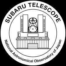 subaru emblem drawing download subaru telescope official logo subaru telescope