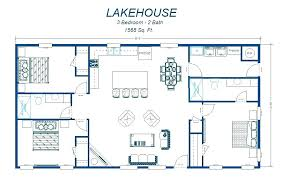 small cottage floor plans simple cottage house designs cottage house plans medium size simple