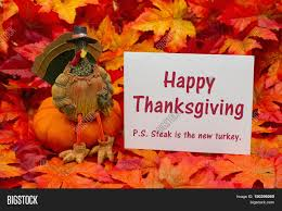 happy thanksgiving wishes funny funny happy thanksgiving greeting some fall leaves and a turkey