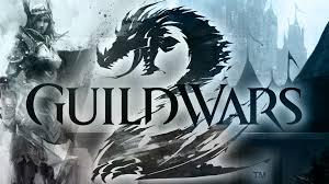 guild wars factions 2 wallpapers guild wars 2 guardian wallpaper wallpapersafari