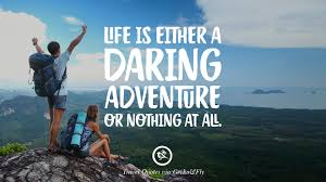 quote from jungle book 20 adventurous quotes on traveling and exploring the world