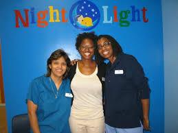 night light urgent care nightlight pediatric urgent care to open pearland clinic next year