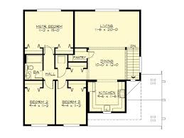 garage floor plans with apartments above 384 best ideal plan images on house floor plans floor