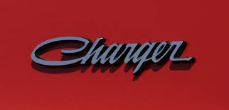 dodge logo vector 68 dodge charger logo clipart collection