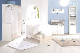 babyzimmer len kinderzimmer welle leopold bazimmer jette mbel babyzimmer